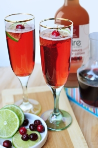 Cranberry-Pomegranate-Bellinis-With-Lime-by-Five-Heart-Home-700pxScene